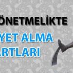 Ehliyet_Alma_Sartlari_StajyerEhliyetCom-660x330